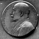F. X. Svoboda